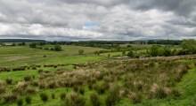 Cumbria_12