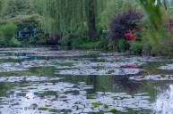 Monet_03