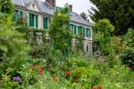 Monet_14