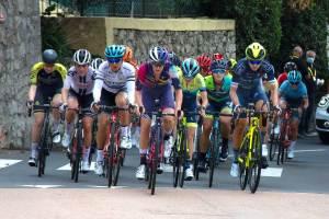 Women and the Tour de France