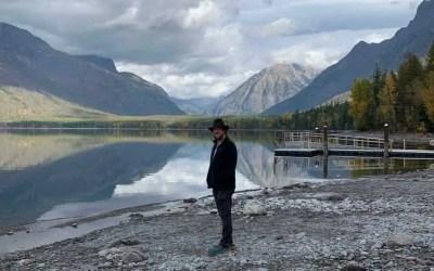 Glacier National Park: Visiting during a Pandemic Year