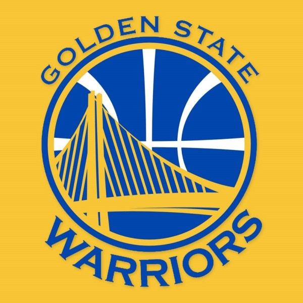 Golden State with Durant could be the greatest team of all ...