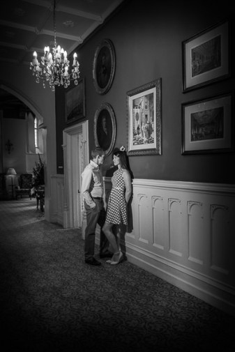 Andy & Emily 170115 -038