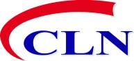 cln-logo