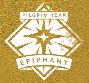 Epiphany Logo