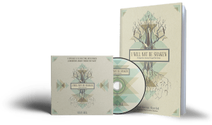 Psalms Books & CDs