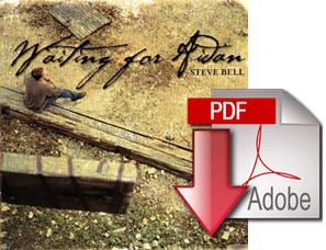 aidan-pdf