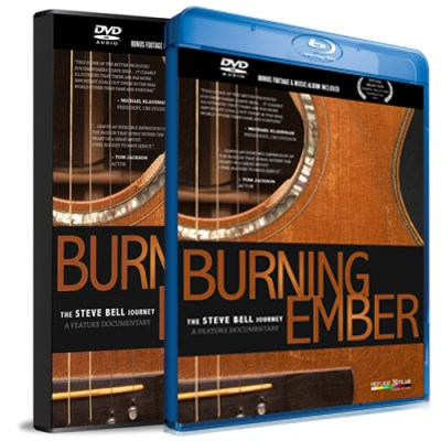 burning-ember-dvd-blu-ray
