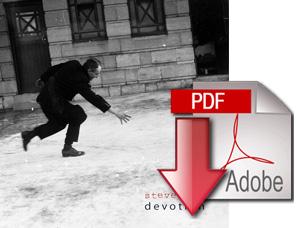 devotion-sheets-pdf