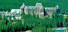 fairmont-in-banff-springs-small
