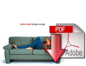 simple-pdf