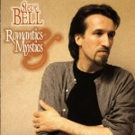 steve-bell-romantics-mystics-cover-1994