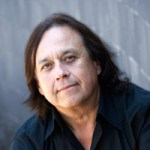 Vince Fontaine / guitar and vocals / Eagle and Hawk