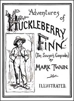 https://i1.wp.com/stevebetz.files.wordpress.com/2011/04/1556525273-huckleberry-finn-cover.jpg?resize=150%2C204