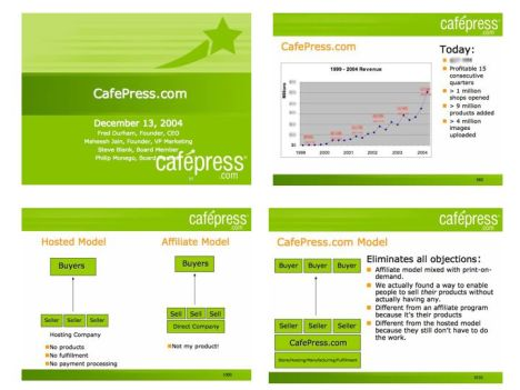 Cafepress Sequioa Pitch-1