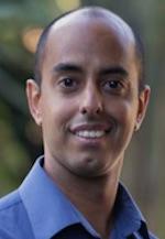 Ajay Kshatriya