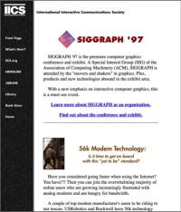 iics-website