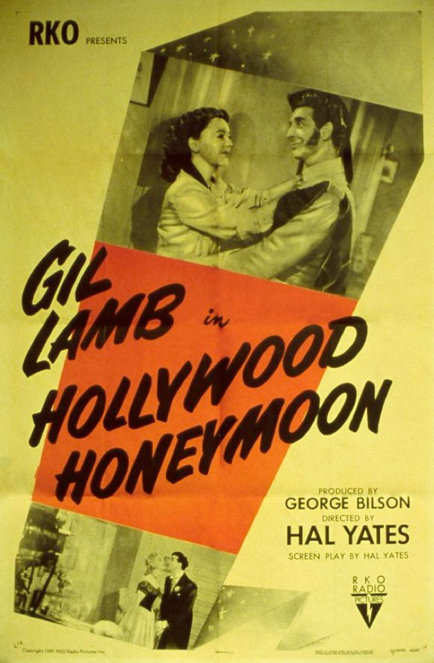 gillamb-movie-poster