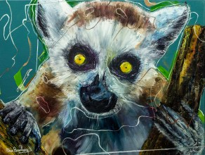 Lemur-web