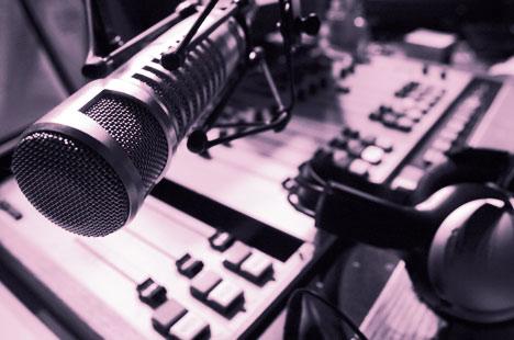 radio_home