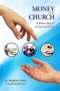 Money & The Church