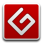 android-touch-icon-576