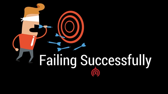 Failing Successfully