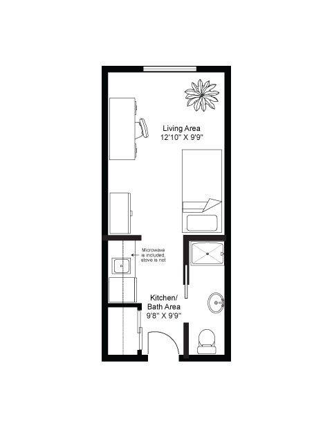 Image Result For Where Can I Look For Apartments For Rent
