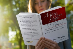 book-about-drug-intervention