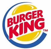 Burger King Joomla