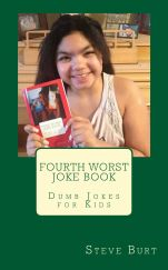 fourth_worst_joke_bo_cover_for_kindle