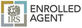 IRS_EA_Enrolled_Agent_License_Logo[1]