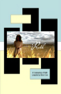Ruth Commentary