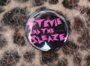 Steve and the Sleaze Button