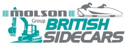 2020 Molson Group British Sidecar Championship revised dates to be released imminently
