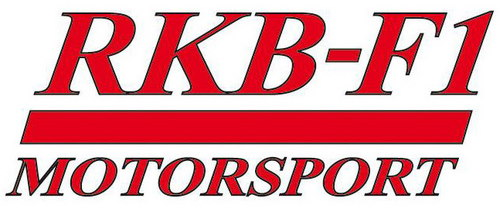 PR Opportunity at RKB-F1
