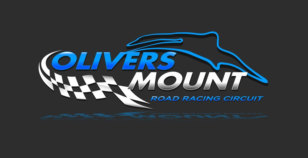 Joint Oliver's Mount Racing / 243 Road Racing Association Statement re Coronavirus.