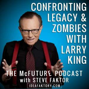 larry-king-main-the-mcfuture-guest-images-square-web