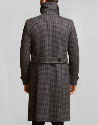 millford-coat -black-grey-71010093C77N013009914_ALT1