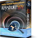 keystroke-spy-box