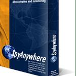 spyanywhere-box