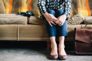 10 things counsellors take into consideration