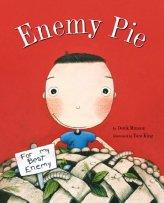enemy_pie.jpg