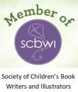 SCBWI Member1