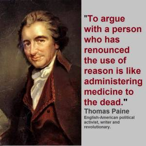 thomas-paine-copy