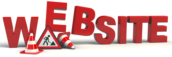 WWW Website