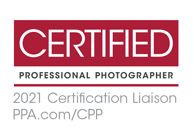 CPP Liaison for the PPA https://ppa.com/cpp