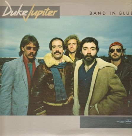 duke_jupiter-band_in_blue