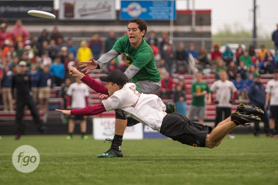 20150524_USAU_0097-D1_Ultimate_Natties_M_SemiFinals