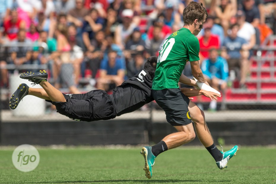 20150525_USAU_0073-D1_Ultimate_Natties_M_Finals